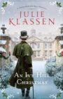 An Ivy Hill Christmas : A Tales from Ivy Hill Novella - Book