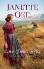Love Comes Softly - Book
