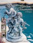 Garden Ornaments and Antiques - Book