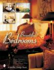 Beautiful Bedrooms: Design Inspirations from the Worlds Leading Inns and Hotels - Book