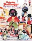 Collecting Golliwoggs : Teddy Bear's Best Friends - Book