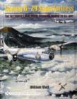 Boeing B-29 Superfortress: The Ultimate Look: From Drawing Board to VJ-Day - Book