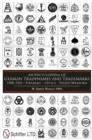 An Encycledia of German Tradenames and Trademarks 1900-1945: Firearms, tics, Edged Weapons - Book