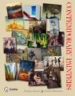 Contemporary Painters - Book