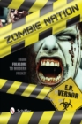 Zombie Nation: From Folklore to Modern Frenzy - Book