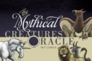 Mythical Creatures Oracle - Book