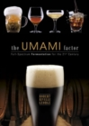 Umami Factor: Full-Spectrum Fermentation for the 21st Century - Book