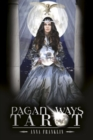 Pagan Ways Tarot - Book