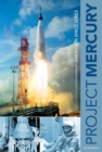 Project Mercury - Book