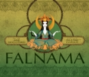 Falnama: Turkish Oracle Cards - Book