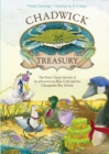 Chadwick Treasury: The Four Classic Stories of an Adventurous Blue Crab and His Chesapeake Bay Friends - Book