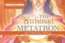 Archangel Metatron Self-Mastery Oracle - Book