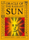 Oracle of the Radiant Sun: Astrology Cards to Illuminate Your Life - Book
