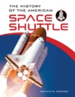 History of the American Space Shuttle - Book