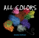 All Colors - Book