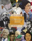 OURstory Quilts: Human Rights Stories in Fabric - Book