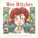 Wee Witches - Book