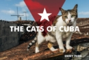 Cats of Cuba - Book