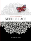 Practical Guide to Needle Lace - Book