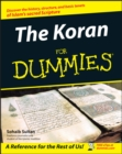 The Koran For Dummies - Book