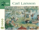 Carl Larsson - Book