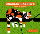 Charley Harper's Book of Colors - Book