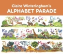 Alphabet Parade - Book