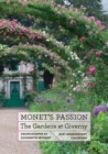 Monet'S Passion the Gardens at Giverny 2021 Engagement Calendar - Book
