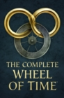 The Complete Wheel of Time - eBook