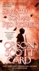 Seventh Son and Red Prophet : The First Two Volumes of The Tales of Alvin Maker - eBook