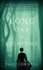 A Long Day in Lychford - Book