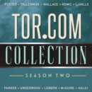 Tor.com Collection: Season 2 : Season 2 - eAudiobook