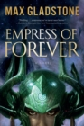 Empress of Forever - Book