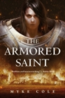The Armored Saint - Book