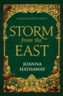 Storm from the East - Book