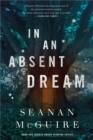 In an Absent Dream - Book