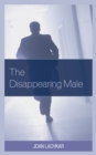 The Disappearing Male - eBook