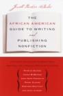 The African American Guide to Writing & Publishing Non Fiction - eBook