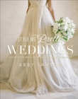 Style Me Pretty Weddings - Book