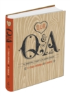 Our Q And A A Day - Book