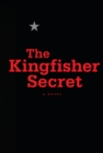 The Kingfisher Secret - Book