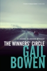 Winners' Circle - eBook