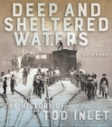 Deep and Sheltered Waters - eBook