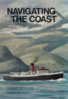 Navigating the Coast - eBook