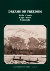 Dreams of Freedom - eBook