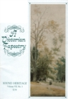 A Victorian Tapestry - eBook