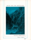 Myth and the Mountains - eBook