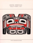 Native Languages and Culture - eBook
