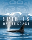 Spirits of the Coast - eBook