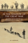In the Shadow of the Great War - eBook